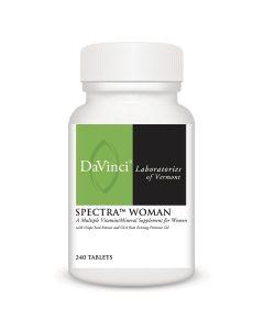 SPECTRA™ WOMAN (240)
