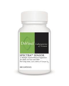 SPECTRA™ SENIOR (180)