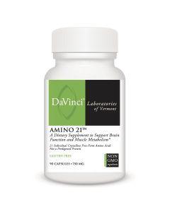 AMINO 21™ (90)