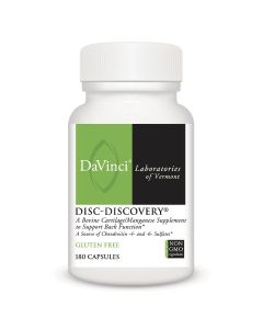 DISC-DISCOVERY® (180)