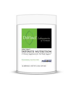 SPECTRA™ INFINITE NUTRITION (36)