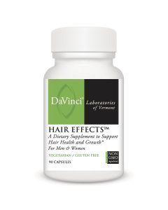 HAIR EFFECTS™ (90)