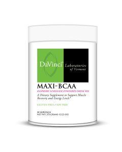 MAXI-BCAA (30)