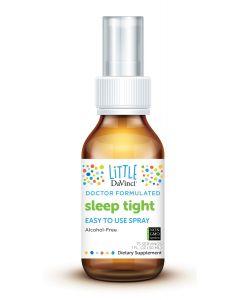 SLEEP TIGHT (1)